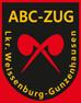 ABC Zug Weißenburg Logo